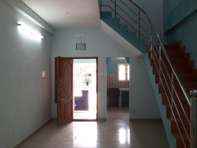 Gallery Cover Image of 950 Sq.ft 2 BHK Independent House for buy in Sithalapakkam for 4000000