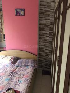 Gallery Cover Image of 1260 Sq.ft 2 BHK Apartment for rent in Vashi for 34000