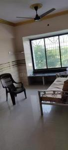 Gallery Cover Image of 890 Sq.ft 2 BHK Apartment for buy in Naigaon East for 3800000