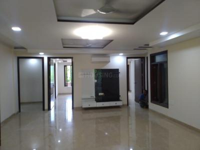 Gallery Cover Image of 2800 Sq.ft 3 BHK Independent Floor for buy in Ansal Sushant Lok I, Sushant Lok I for 36000000