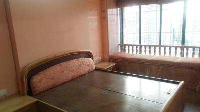 Gallery Cover Image of 1500 Sq.ft 3 BHK Apartment for buy in Andheri West for 35000000