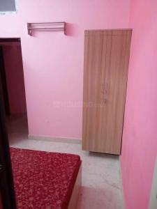 Bedroom Image of Parabhakaran PG Accommadation in Anna Nagar West Extension