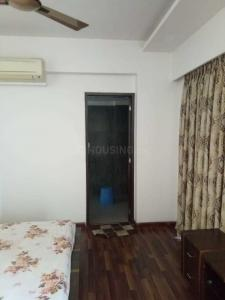 Gallery Cover Image of 2800 Sq.ft 4 BHK Apartment for rent in Prahlad Nagar for 80000