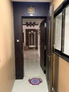 Gallery Cover Image of 2200 Sq.ft 4 BHK Apartment for buy in Shah Heights, Kharghar for 24900000