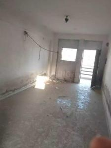 Gallery Cover Image of 250 Sq.ft 1 BHK Independent Floor for buy in Memon Market for 550000