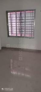Gallery Cover Image of 1150 Sq.ft 3 BHK Apartment for buy in Keshtopur for 4500000