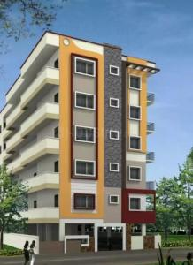 Gallery Cover Image of 1160 Sq.ft 2 BHK Apartment for buy in Siri Homes, Marathahalli for 5500000