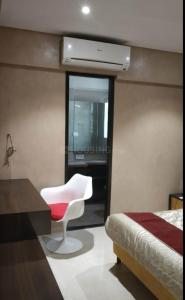 Gallery Cover Image of 1164 Sq.ft 2 BHK Apartment for buy in Vile Parle East for 24000000