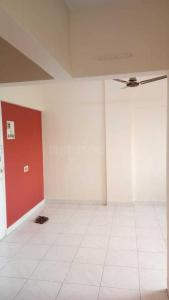 Gallery Cover Image of 650 Sq.ft 1 BHK Apartment for rent in Vijay Garden, Thane West for 14000