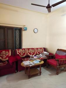Gallery Cover Image of 2900 Sq.ft 4 BHK Independent House for buy in Kammanahalli for 18000000
