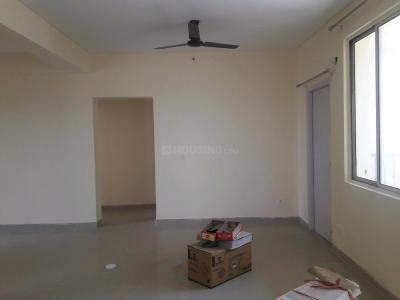Gallery Cover Image of 1800 Sq.ft 3 BHK Apartment for buy in Sector 92 for 6500000