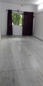 Gallery Cover Image of 900 Sq.ft 2 BHK Apartment for rent in Bandra West for 73000