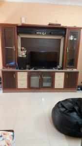 Gallery Cover Image of 1250 Sq.ft 2 BHK Apartment for rent in Veracious Veracious Sonesta, Murugeshpalya for 28000