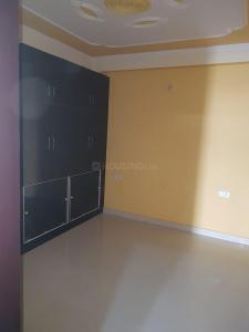 Gallery Cover Image of 850 Sq.ft 2 BHK Apartment for buy in A3S Homes Ashok Vihar, Sector 3 for 3300000