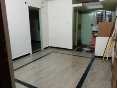 Gallery Cover Image of 1200 Sq.ft 2 BHK Apartment for rent in BTM Layout for 17500