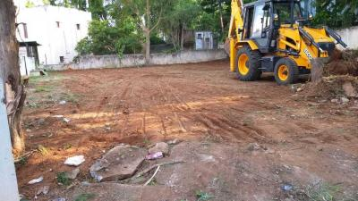 5400 Sq.ft Residential Plot for Sale in Yadavagiri, Mysore