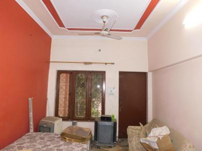 Gallery Cover Image of 2500 Sq.ft 6 BHK Villa for buy in Vasundhara for 21500000