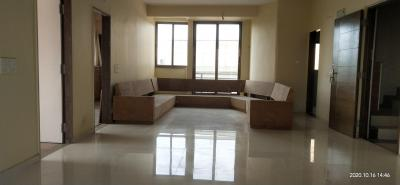 Gallery Cover Image of 2250 Sq.ft 4 BHK Apartment for buy in Maninagar for 17500000