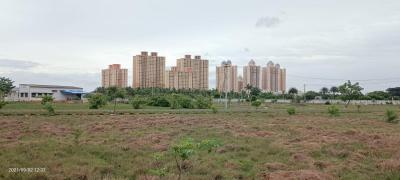 1800 Sq.ft Residential Plot for Sale in Singaperumal Koil, Chennai