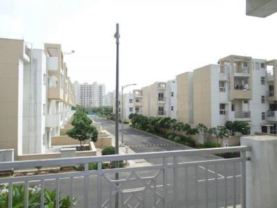 Gallery Cover Image of 1080 Sq.ft 3 BHK Independent Floor for rent in Sector 75 for 10000