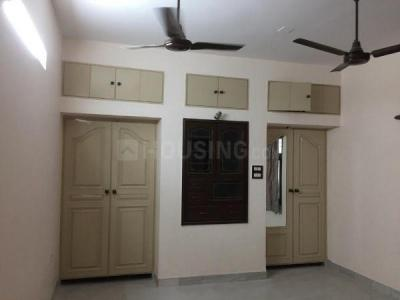 Gallery Cover Image of 4000 Sq.ft 4 BHK Villa for rent in Adyar for 200000