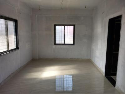 Gallery Cover Image of 1000 Sq.ft 2 BHK Apartment for rent in Kharadi for 12000