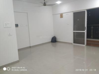Gallery Cover Image of 1150 Sq.ft 2 BHK Apartment for rent in Hinjewadi for 24000