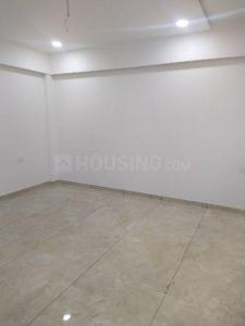 Gallery Cover Image of 3000 Sq.ft 4 BHK Villa for buy in Mahalakshmi Nagar for 19000000