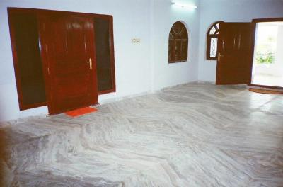 Gallery Cover Image of 4800 Sq.ft 5 BHK Independent House for rent in Sriperumbudur for 70000