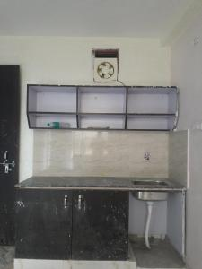 Gallery Cover Image of 500 Sq.ft 1 BHK Apartment for rent in Aya Nagar for 8000