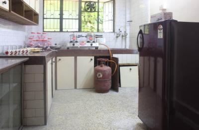 Kitchen Image of PG 4642628 Nibm in NIBM