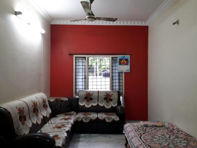 Gallery Cover Image of 990 Sq.ft 2 BHK Apartment for buy in Zamistanpur for 5000000