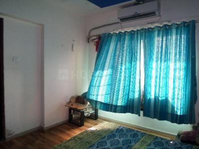 Gallery Cover Image of 825 Sq.ft 2 BHK Apartment for rent in Chembur for 40000