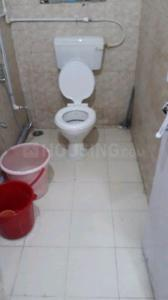 Common Bathroom Image of My Homes Premium in Viman Nagar