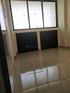 Gallery Cover Image of 960 Sq.ft 2 BHK Apartment for rent in Prabhadevi for 67000