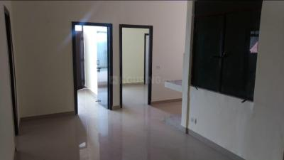 Gallery Cover Image of 500 Sq.ft 2 BHK Apartment for rent in MVN Athens Sohna, sector 5, Sohna for 9000