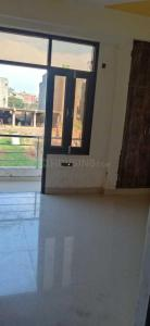 Gallery Cover Image of 575 Sq.ft 1 BHK Independent Floor for buy in Sector 53 for 1665691