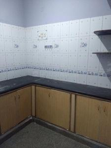 Gallery Cover Image of 900 Sq.ft 2 BHK Independent Floor for rent in BTM Layout for 17000
