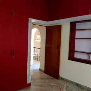 Gallery Cover Image of 1600 Sq.ft 3 BHK Apartment for rent in Kristal Tiara, Bellandur for 37000
