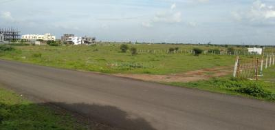 1000 Sq.ft Residential Plot for Sale in Jule, Solapur