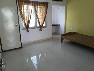 Gallery Cover Image of 500 Sq.ft 1 RK Villa for rent in Kharakua Shubh Ashiyana, Kharakua for 5000