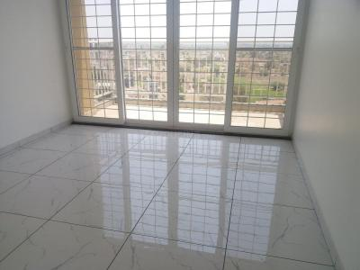Gallery Cover Image of 1080 Sq.ft 3 BHK Apartment for rent in Avnee Optima Heights Building E, Kesnand for 10000