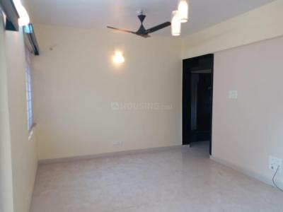 Gallery Cover Image of 900 Sq.ft 2 BHK Apartment for rent in Bandra West for 85000