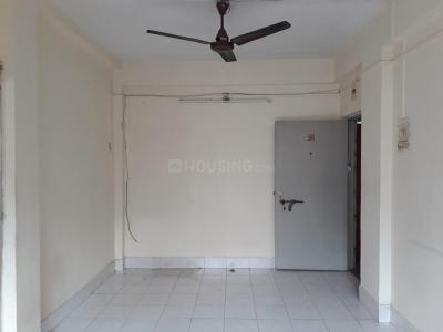 Gallery Cover Image of 652 Sq.ft 1 BHK Apartment for rent in Sion for 24000