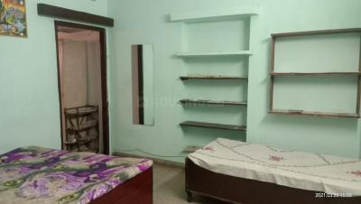 Gallery Cover Image of 910 Sq.ft 1 BHK Independent Floor for rent in South Extension I for 18000
