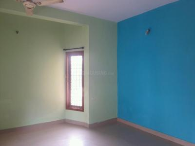 Gallery Cover Image of 1100 Sq.ft 2 BHK Independent Floor for rent in Jeevanbheemanagar for 25000