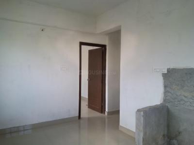 Gallery Cover Image of 580 Sq.ft 1 BHK Apartment for rent in Banashankari for 8000
