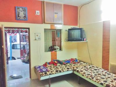 Gallery Cover Image of 828 Sq.ft 2 BHK Independent House for buy in Odhav for 2900000