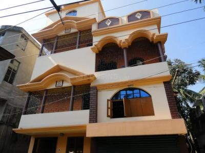 Gallery Cover Image of 1100 Sq.ft 2 BHK Independent House for rent in Railway Loco Colony for 9000
