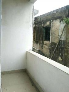 Gallery Cover Image of 510 Sq.ft 1 BHK Apartment for buy in South Dum Dum for 1785000